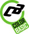 colorbasic.cz